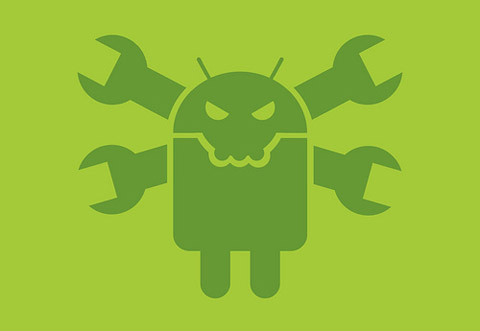 Google, Android, Google Android