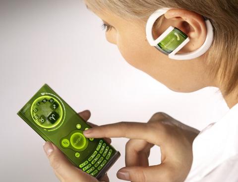 """Invent with Nokia"", Nokia"