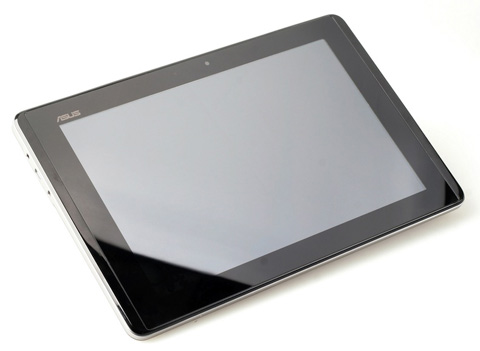 Asus Padfone, Asus, Padfone, Android