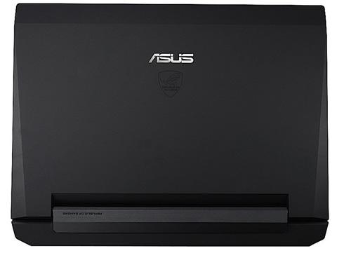 Asus G74SX-A1, G74SX-3DE, Asus