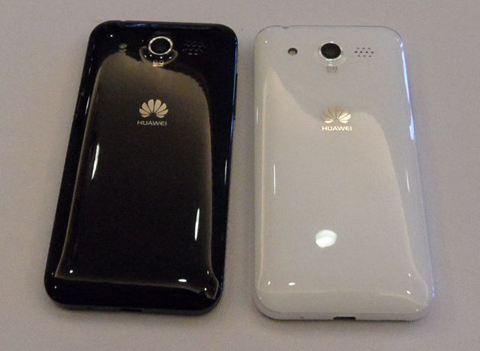 Huawei Cricket Glory, Huawei, Cricket Glory
