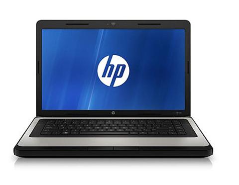 HP H430, HP, H430