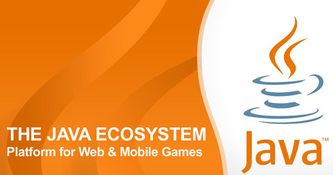 Java Platform Standard Edition, Oracle