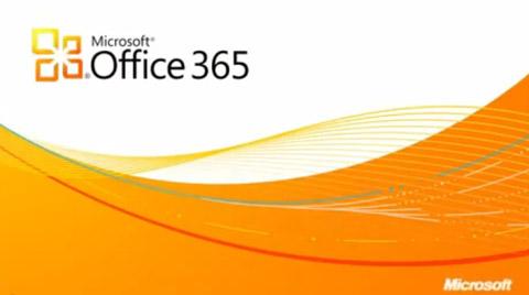Windows Azure, Microsoft Office 365