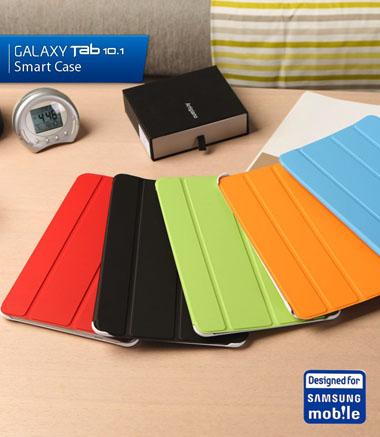 Anymode, Smart Case, Galaxy Tab