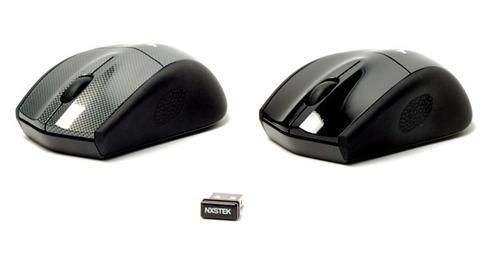 Nexus, SM-9000 Silent