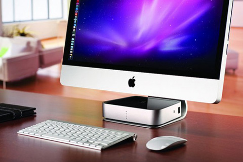 Iomega ,Mac Companion Hard Drive