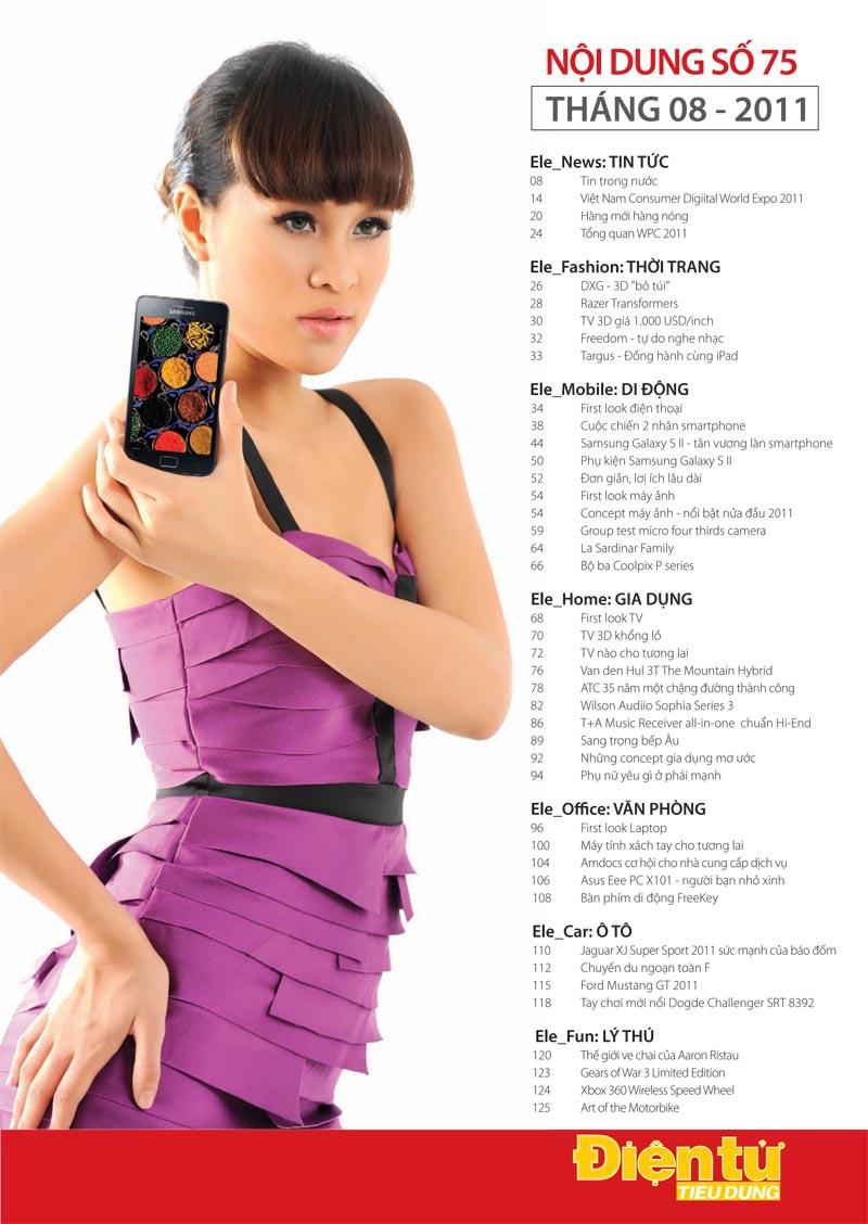 Tạp chí ĐTTD số 75