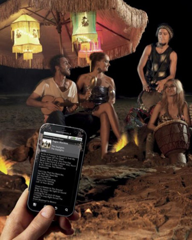 Motorola, Defy+, Google, Android