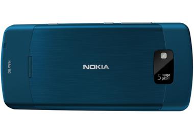 Nokia 700, nokia, 700, symbian belle