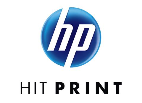 HP Việt Nam, Thạc sĩ Quản trị Kinh doanh, ĐH Hawaii, PR-news