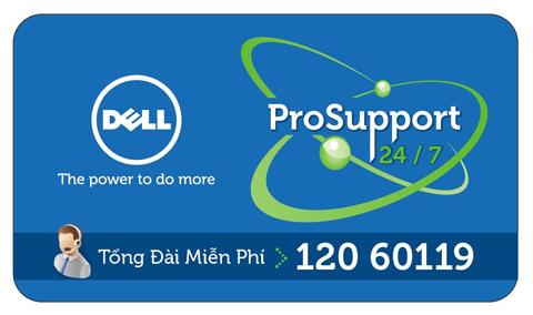 ProSupport, Dell Vostro 1450, Dell
