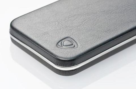 CalypsoCase, LifeProof, iPhone, Apple