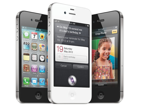 Let's talk iPhone, iPhone 5, iPhone 4S, Apple, iOS, iPad, iPod, Tim Cook