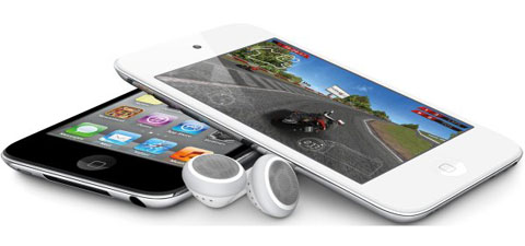 Apple, iPhone 5, iPhone 4S, iPhone, Let's talk iPhone, iPhone