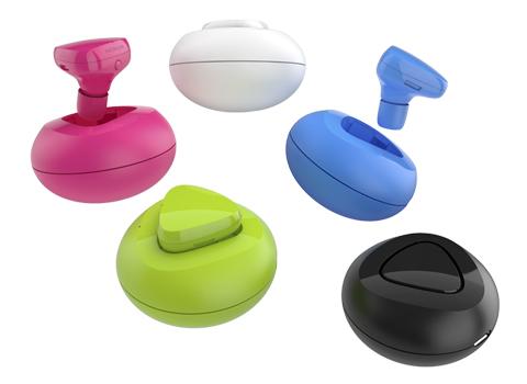 Nokia Luna Bluetooth, Nokia, Nokia 603, NFC
