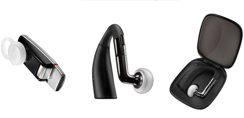 Motorola, Elite Sliver, Flip, NFC