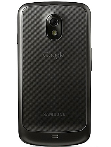 Samsung Galaxy Nexus, samsung, Google, Android, Unpacked, Ice Cream Sandwich