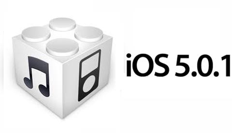 Apple, iOS 5