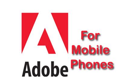 Adobe, Flash Player