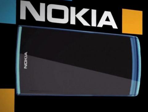 Nokia, Windows Phone, Nokia N900