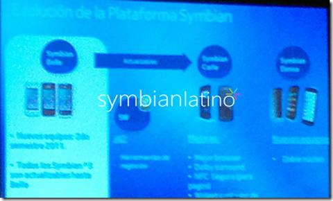 Nokia, Symbian Carla, Symbian Donna