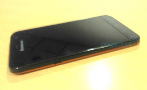 Lenovo, tablet, mobile-news, Android