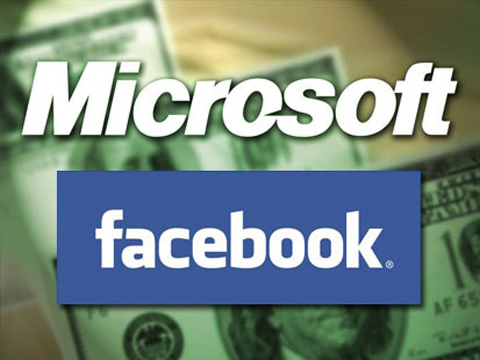 Microsoft, Google, Apple, RIM, Android, Windows 8, Windows Phone