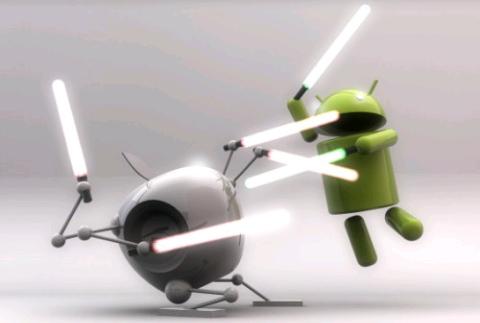 Apple, Android, iOS, Google, Microsoft