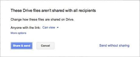 Google, Gmail, Drive, Phil Sharp, Google Drive