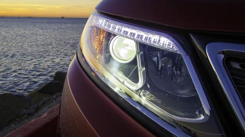 Kia Sorento 2014, V6 GDI, AWD, MPI, car-news