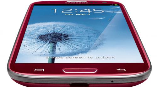 Samsung Galaxy S3, Galaxy Note 2, Samsung, Apple, Microsoft, aptop, Zune MP3, Motorola