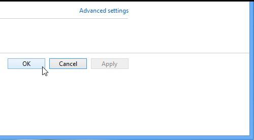 Windows 8, Microsoft, thu thuat windows 8, thu thuat win 8
