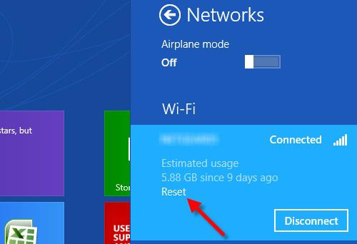 Windows, Wi-Fi, Windows 8, PC, Windows Store, Ethernet, cdwindows8, thu thuat windows 8, thu thuat win8, thu-thuat-windows-8