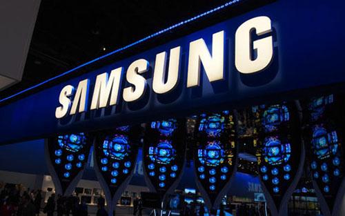 Samsung, Apple, Smartphone, Samsung galaxy Note II, iPhone, Microsoft, RIM