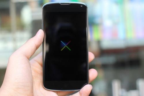 Windows Phone 8, Lumia 920, HTC 8X, Nokia Lumia 920, Microsoft, HTC DROID DNA, Aquos SH930W, LG, Mobifone, Viettel, Iphone 5