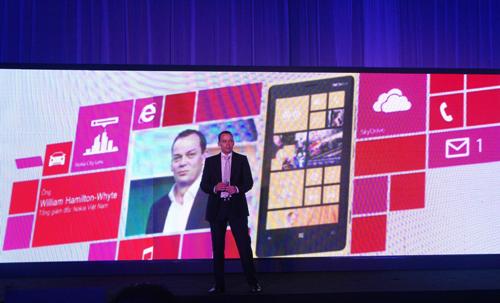 Nokia Lumia, Nokia, Nokia Lumia 920, Nokia Lumia 820, Nokia Lumia 620