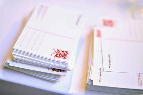 tem, khach hang, buu chinh, bo suu tap, khách hàng, bưu chính, bộ sưu tập