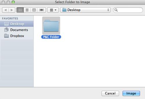 iPhone, iPad, Mac, Apple , iCloud