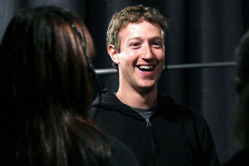 Zuckerberg, Facebook, nha dau tu, co phieu, gia tri rong, nhà đầu tư, cổ phiếu, giá trị ròng