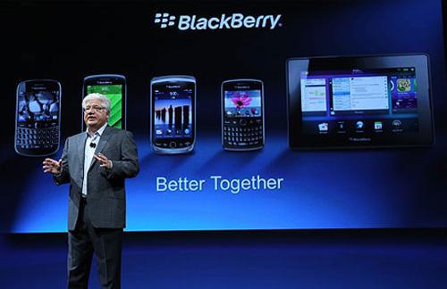 mobile-news, RIM, BlackBerry L-series, BlackBerry 10