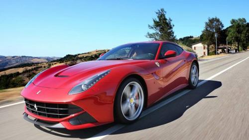 car-news, Ferrari, Fiorano, Enzo, F12 Berlinetta, kien thuc, thuat ngu, kiến thức, thuật ngữ