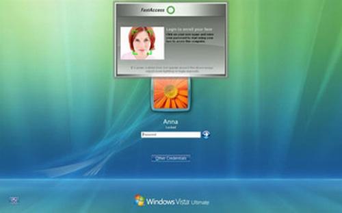 Windows 8, Microsoft, Windows 95, Stardock, Google, iPad