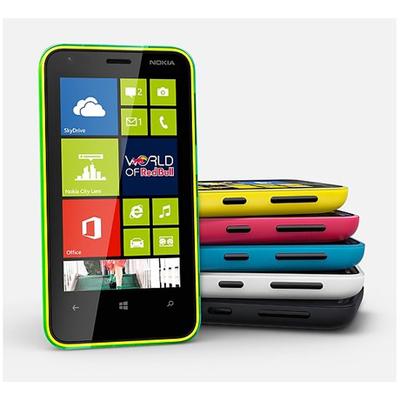 Mobile-news, Nokia Lumia 620, Nokia Maps, Nokia Drive, Nokia