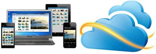 Amazon Cloud Player, Google Play Music, Microsoft, Windows 8, Xbox Music