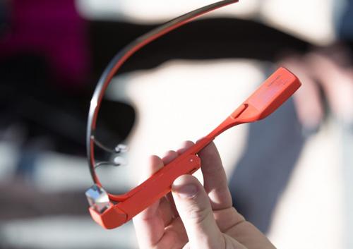 Google+, Bluetooth, Jawbone, earbud, Google, truyen am, xuong, truyền âm, xương