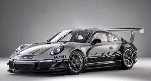 Car-news, 911 GT3 Cup, Porsche 911, kien thuc, thuat ngu, kiến thức, thuật ngữ