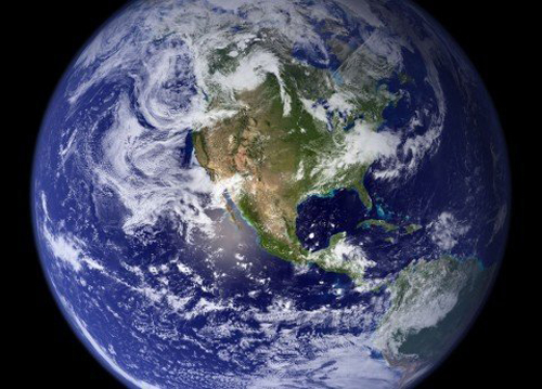 trai dat, hanh tinh, nong, lanh, bang gia, Mat Troi, ky nguyen, trái đất, hành tinh, nóng, lạnh, băng giá, Mặt Trời, kỷ nguyền