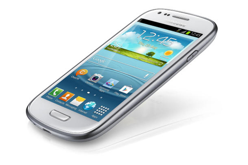Mobile-news, Samsung, Galaxy S3 Premium Suite, best face, Galaxy Note