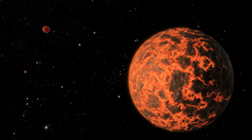 NASA, trai dat, ve tinh, hanh tinh, he Mat troi, Sao Hoa, sao Thuy, trái đất, vệ tinh, hành tinh, hệ Mặt Trời, Sao Hỏa, sao Thủy